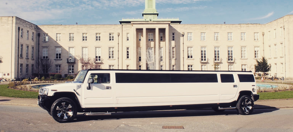 Hummer-H2-Limo-Hire