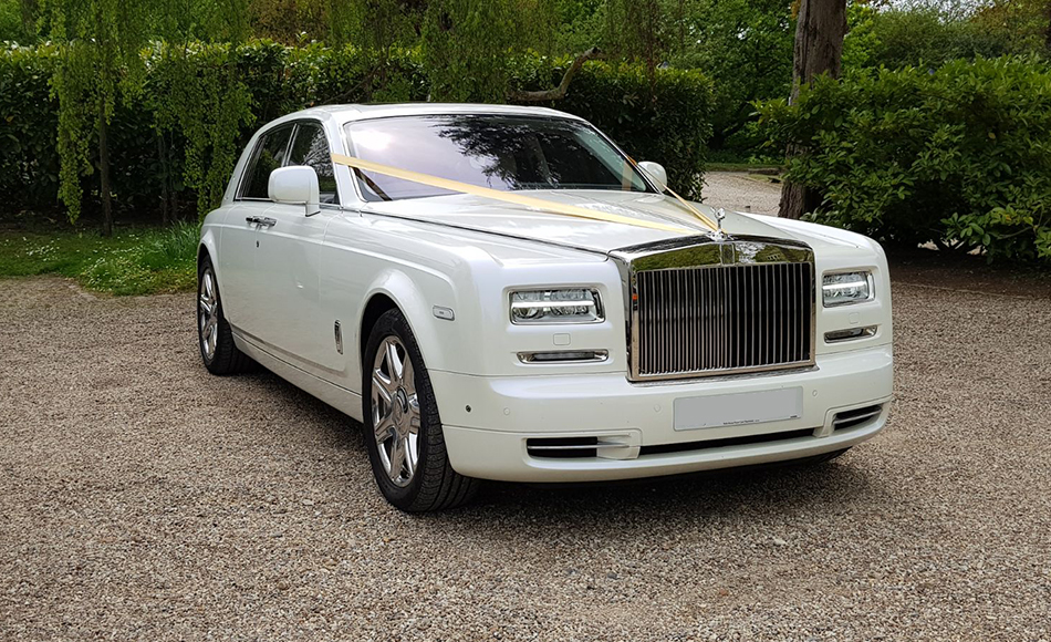 Rolls-Royce-Phantom-Hire